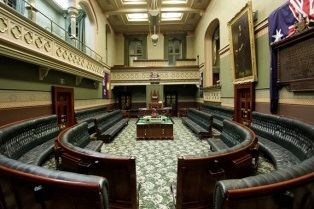 Image result for image nsw state parliament