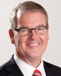 Mr Michael John DALEY, DipLaw MP