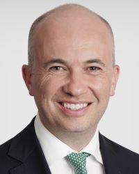 The Hon. (Matt) Matthew John KEAN, BBus, GradDipCA MP
